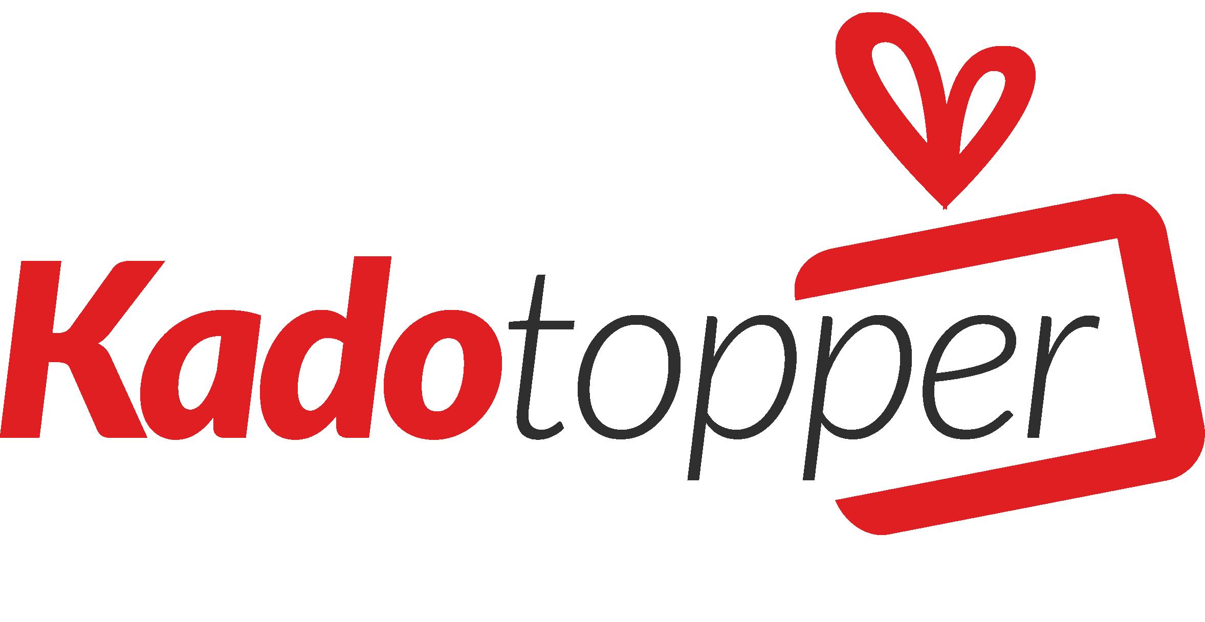 Kadotopper
